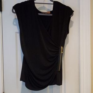 Ellen Tracy sleeveless